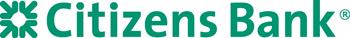 Citizen's Bank logo