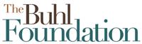 The Buhl Foundation logo