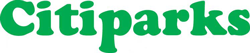 Citiparks logo