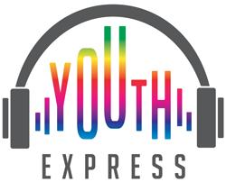 Youth Express logo