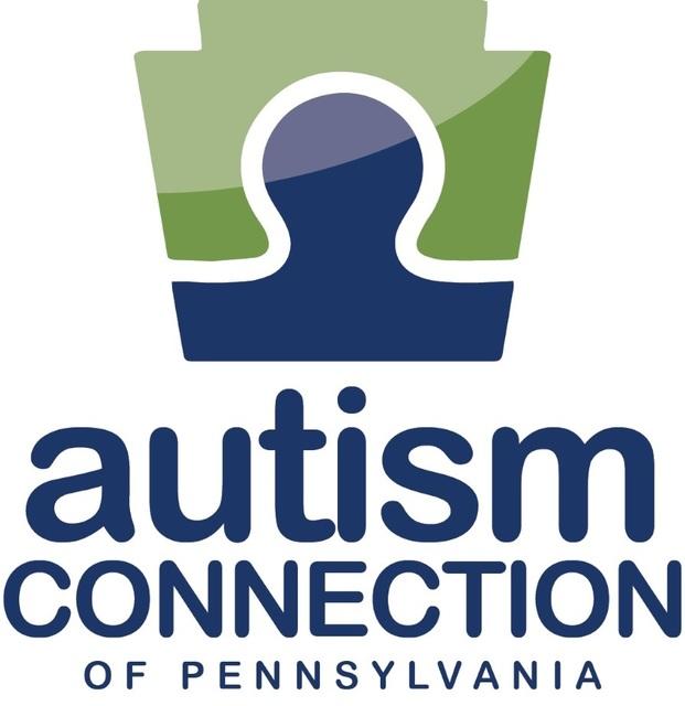 Autism Connection logo